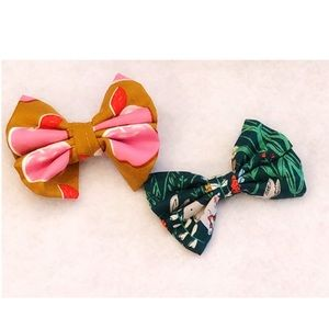 Other - Hair bow bundle